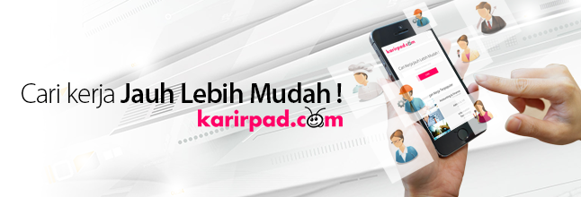 http://www.karirpad.com/mediapartner/widget/