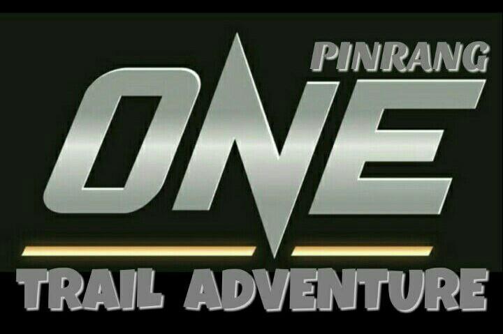 Sahabat News Hebat Komunitas One Trail Adventure Pinrang Programkan Baksos Di Daerah Pedalaman